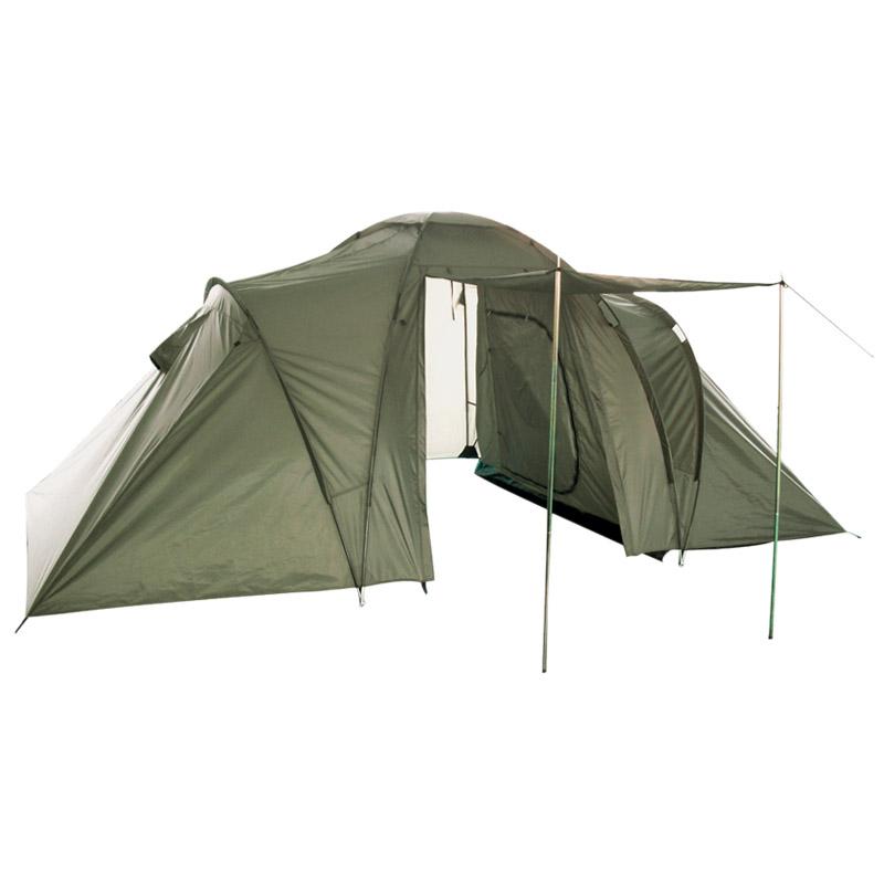 Mil-Tec Tent 2 Plus 2 Person Mil-Tec Tent 2 Plus 2 Person  sc 1 st  Military 1st & Mil-Tec Tent 2 Plus 2 Person   Bashas Bivis u0026 Tents   Military 1st