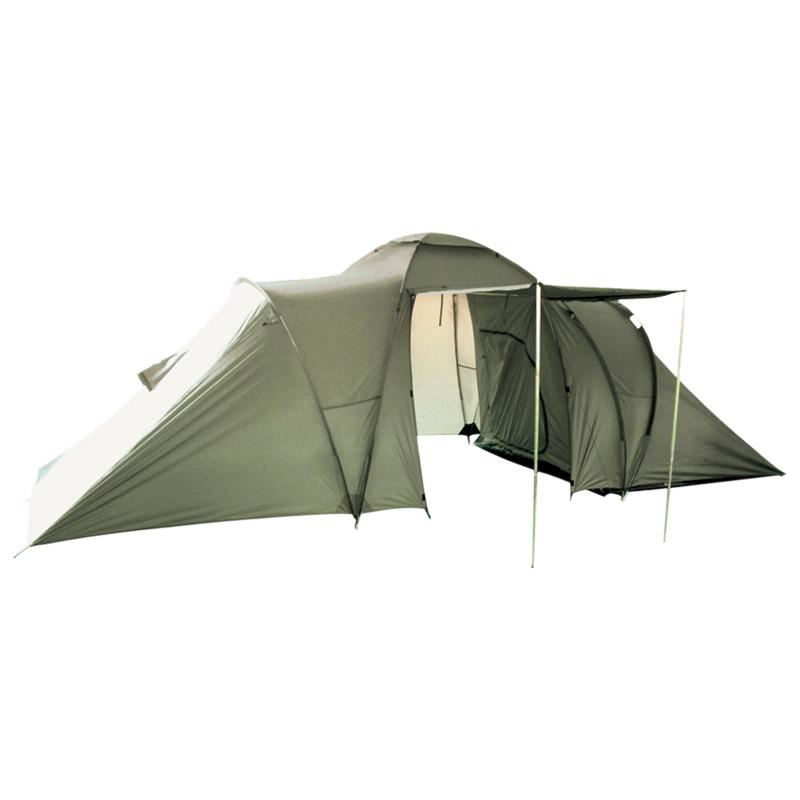 Mil-Tec Tent 3 Plus 3 Person Mil-Tec Tent 3 Plus 3 Person  sc 1 st  Military 1st & Mil-Tec Tent 3 Plus 3 Person | Bashas Bivis u0026 Tents | Military 1st