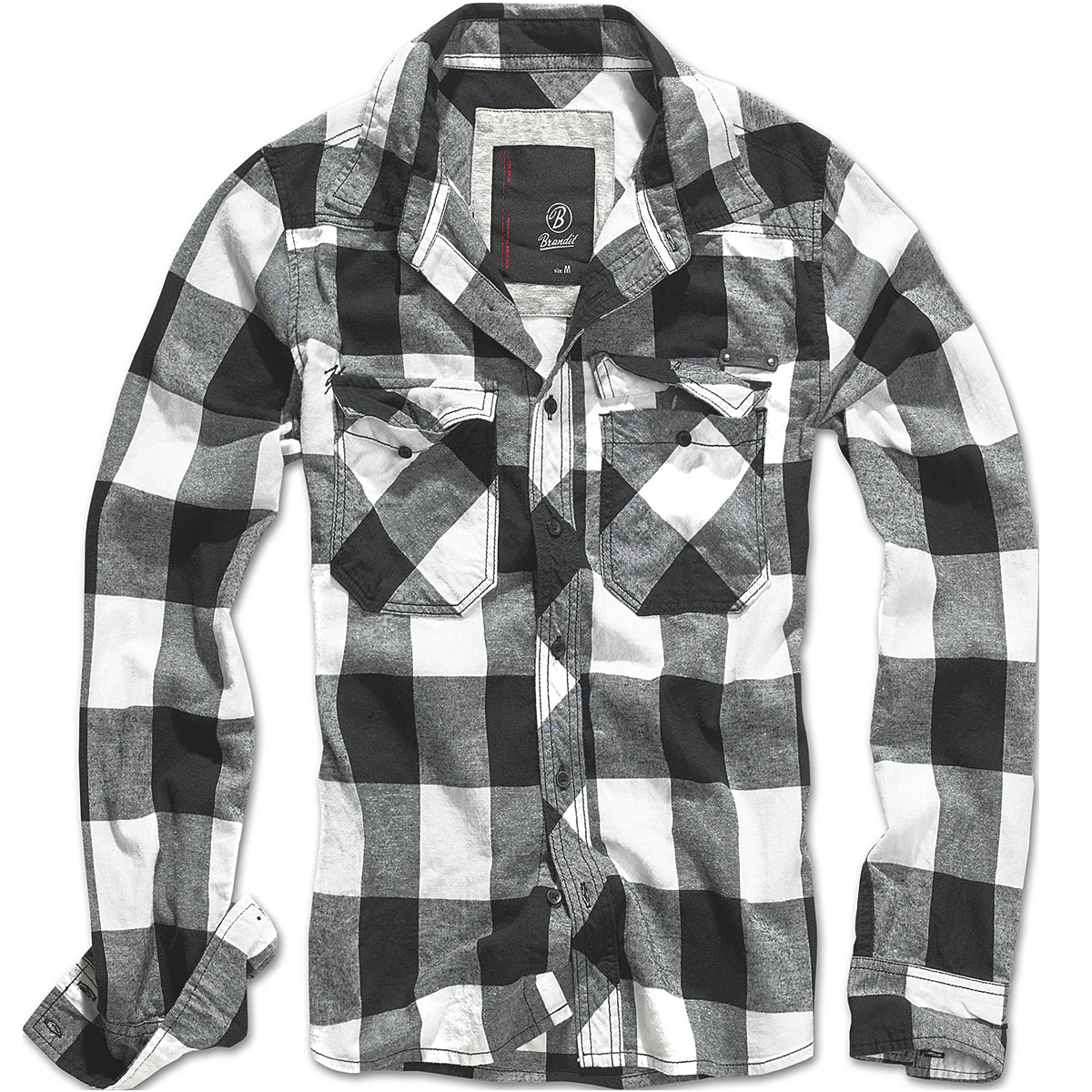 Free shipping and returns on Men's Check & Plaid Dress Shirts at flip13bubble.tk