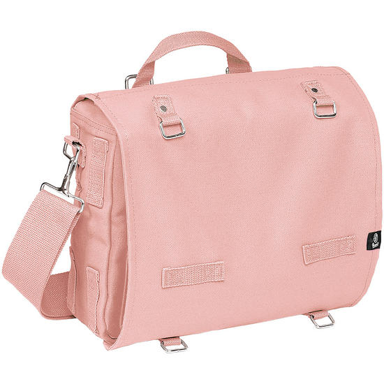 Brandit Canvas Bag Large Piggy