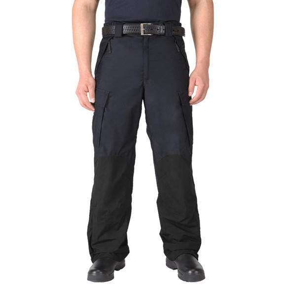 5.11 Patrol Rain Pants Dark Navy