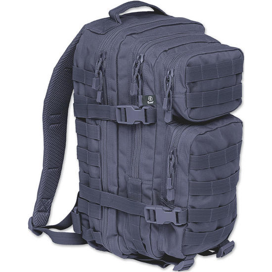 Brandit US Cooper Rucksack Medium Navy
