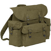 Brandit BW Backpack Olive
