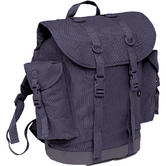 Brandit BW Hunting Backpack Navy