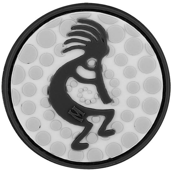 Maxpedition Kokopelli (SWAT) Morale Patch