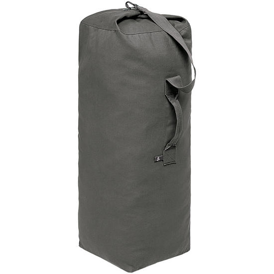 Brandit Seesack Standard Medium Anthracite
