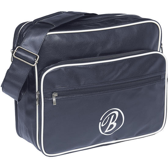 Brandit Collegebag Navy