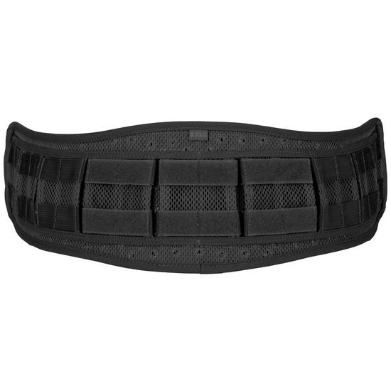 5.11 Tactical VTAC Brokos Belt Black
