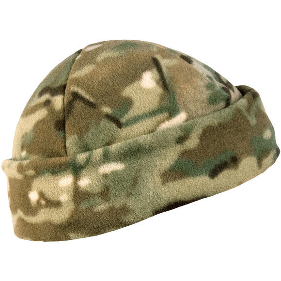 Helikon Watch Cap Camogrom