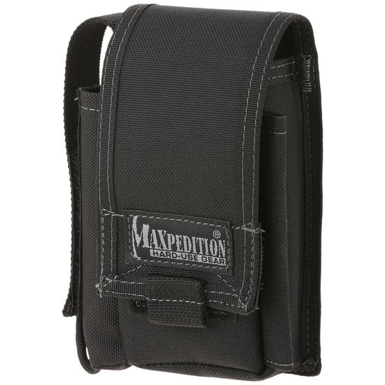 Maxpedition TC-9 Pouch Black