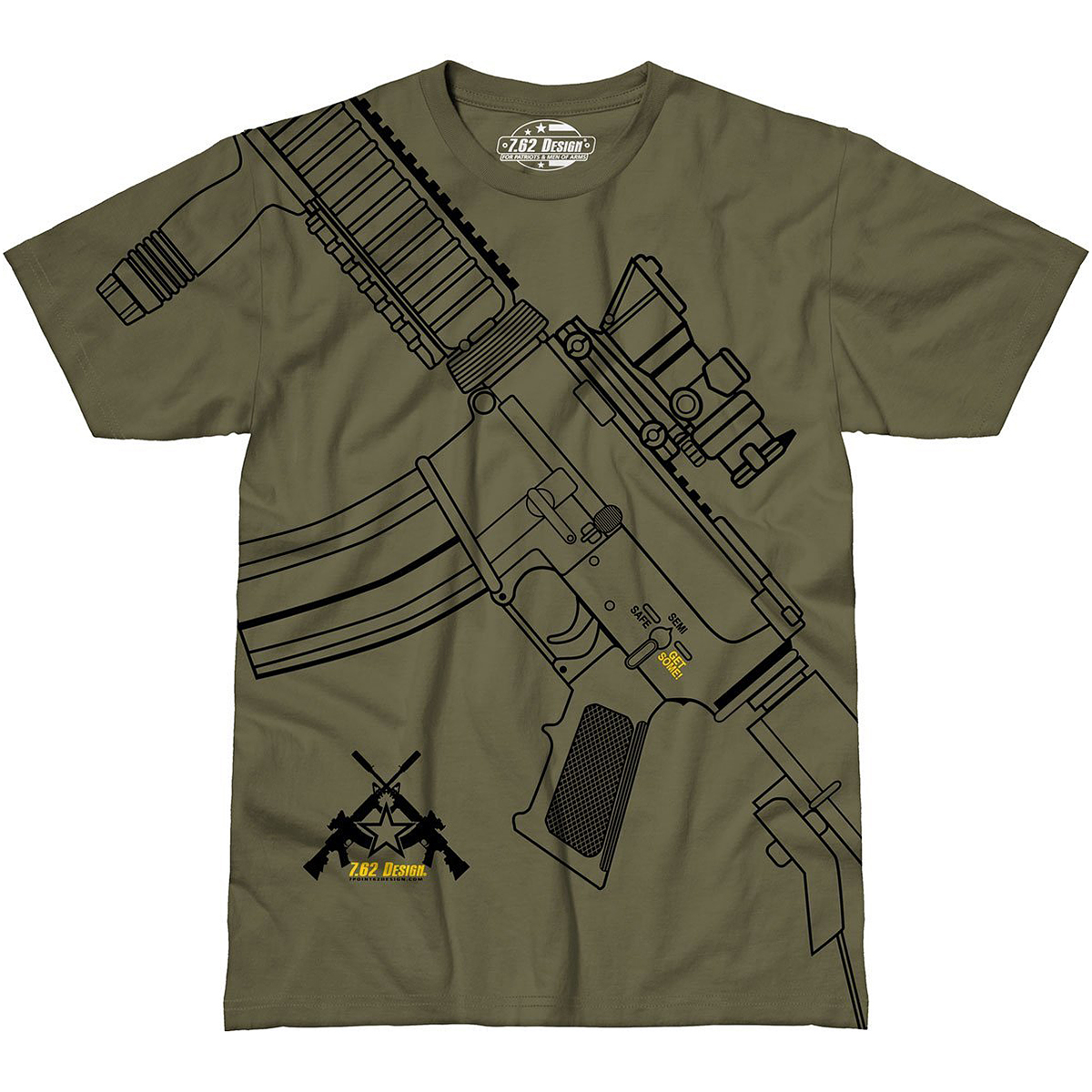 Design get some mens t shirt army combat graphic for Army design shirts online