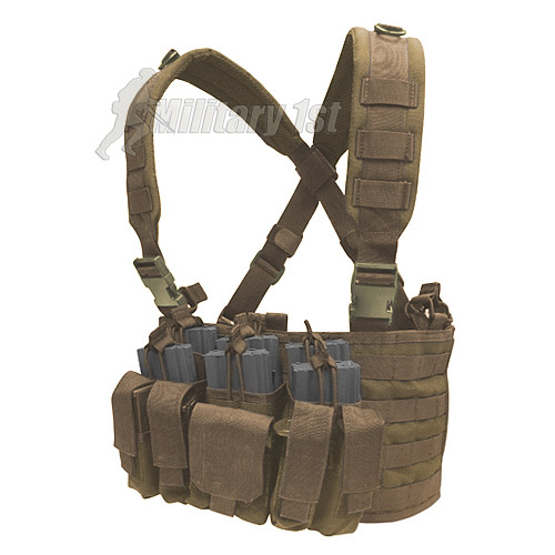 condor_reckon_chest_rig_tan_1.jpg