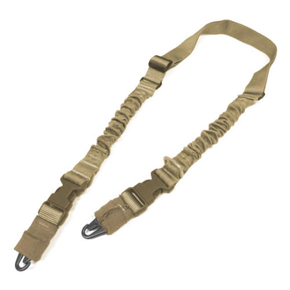 Condor CBT 2 Point Bungee Sling Coyote