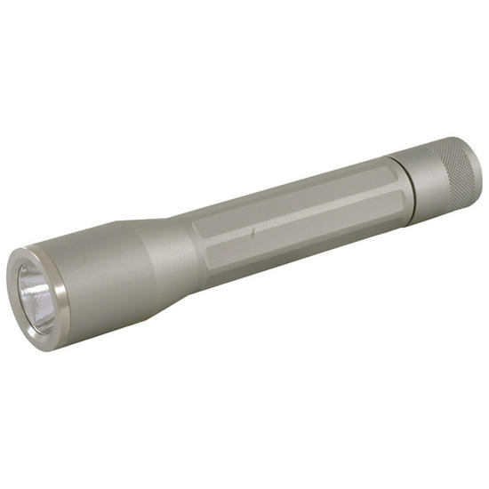 Inova X2 Flashlight Titanium