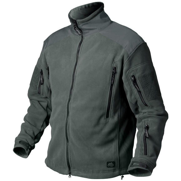 Helikon Liberty Fleece Shadow Grey