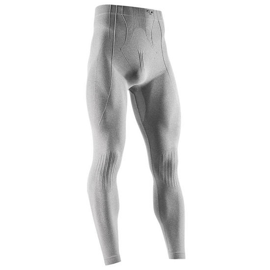 Tervel Comfortline Long Bottoms Melange