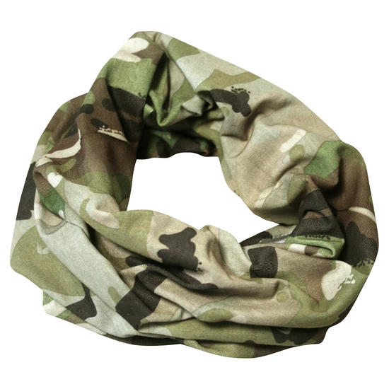 Viper Tactical Snood V-Cam