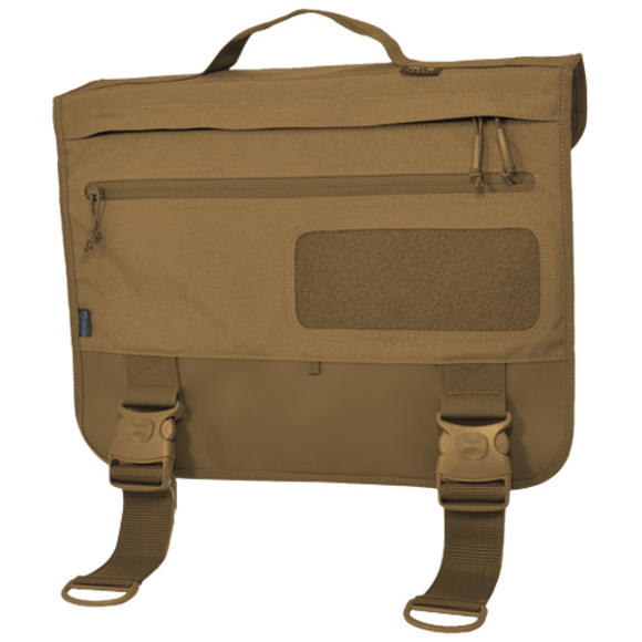 Hazard 4 Removable Flap For Ditch Bag Coyote
