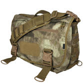 Hazard 4 Defense Courier Big Laptop Messenger A-TACS AU