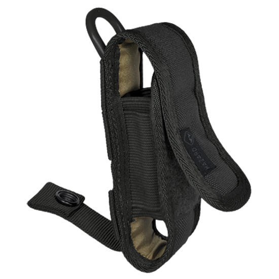 Hazard 4 Mil-Koala Multipurpose Sheath MOLLE Black