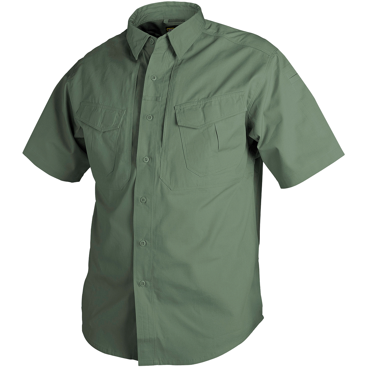 helikon tactical army mens defender shirt short sleeve