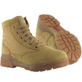 Magnum Classic Mid Boots Wheat