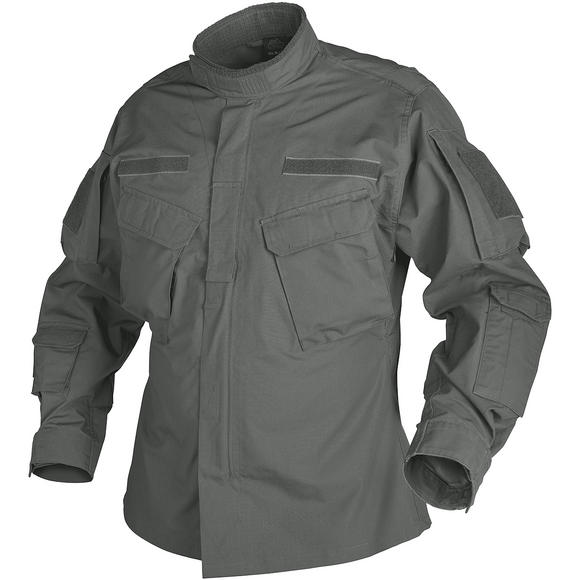 Helikon CPU Shirt Shadow Grey