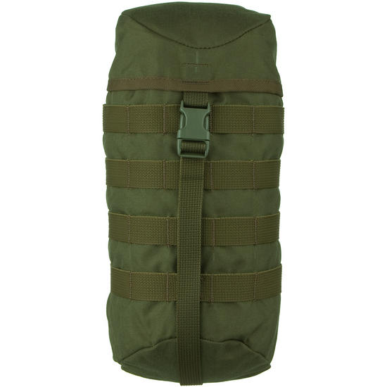 Wisport Sparrow Pocket Olive Green