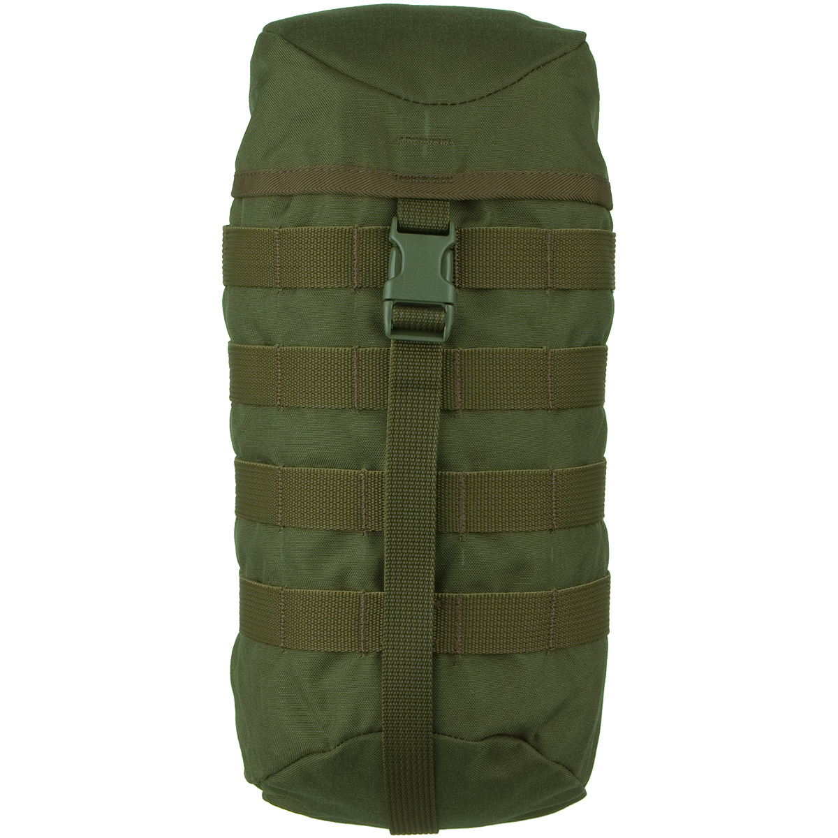 Wisport Sparrow Pocket Olive Green Accessories