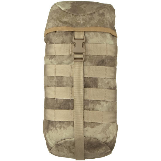 Wisport Sparrow Pocket A-TACS AU