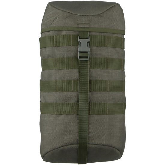 Wisport Raccoon Pocket Olive Drab