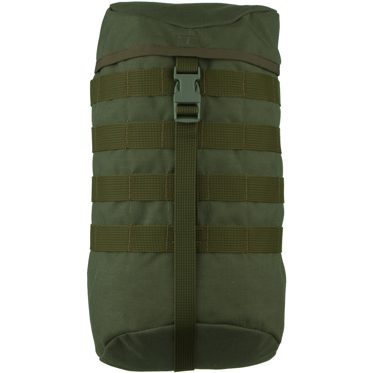 Wisport Raccoon Pocket Olive Green Accessories