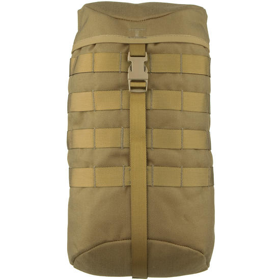Wisport Raccoon Pocket Coyote