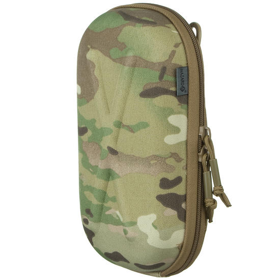 Hazard 4 Hatch MOLLE Hard-Pouch MultiCam