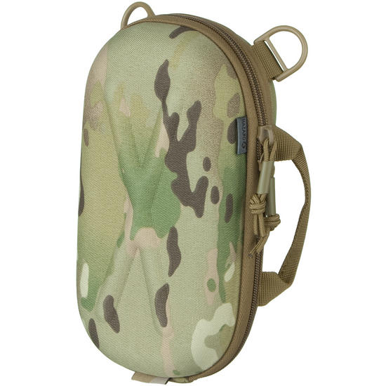 Hazard 4 Nutcase Padded Hard Case MultiCam