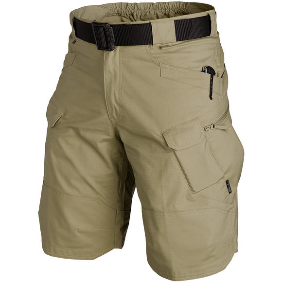 "Helikon Urban Tactical Shorts 12"" Khaki"