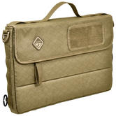 Hazard 4 Cartridge Modular Laptop Sleeve Insert Coyote