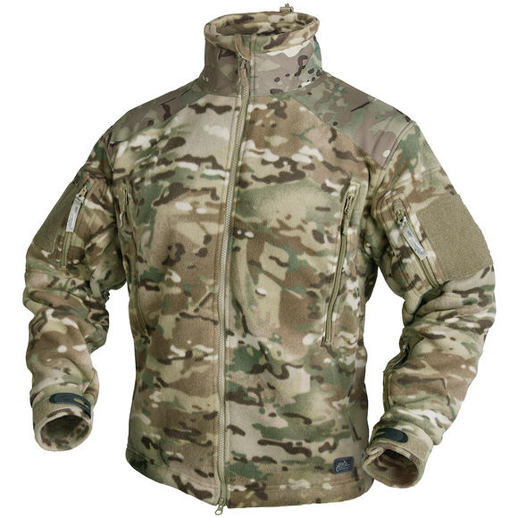 Helikon Liberty Fleece Camogrom