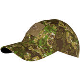 Helikon Tactical Baseball Cap PenCott GreenZone