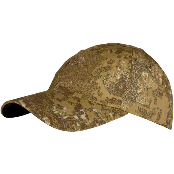 Helikon Tactical Baseball Cap PenCott Badlands