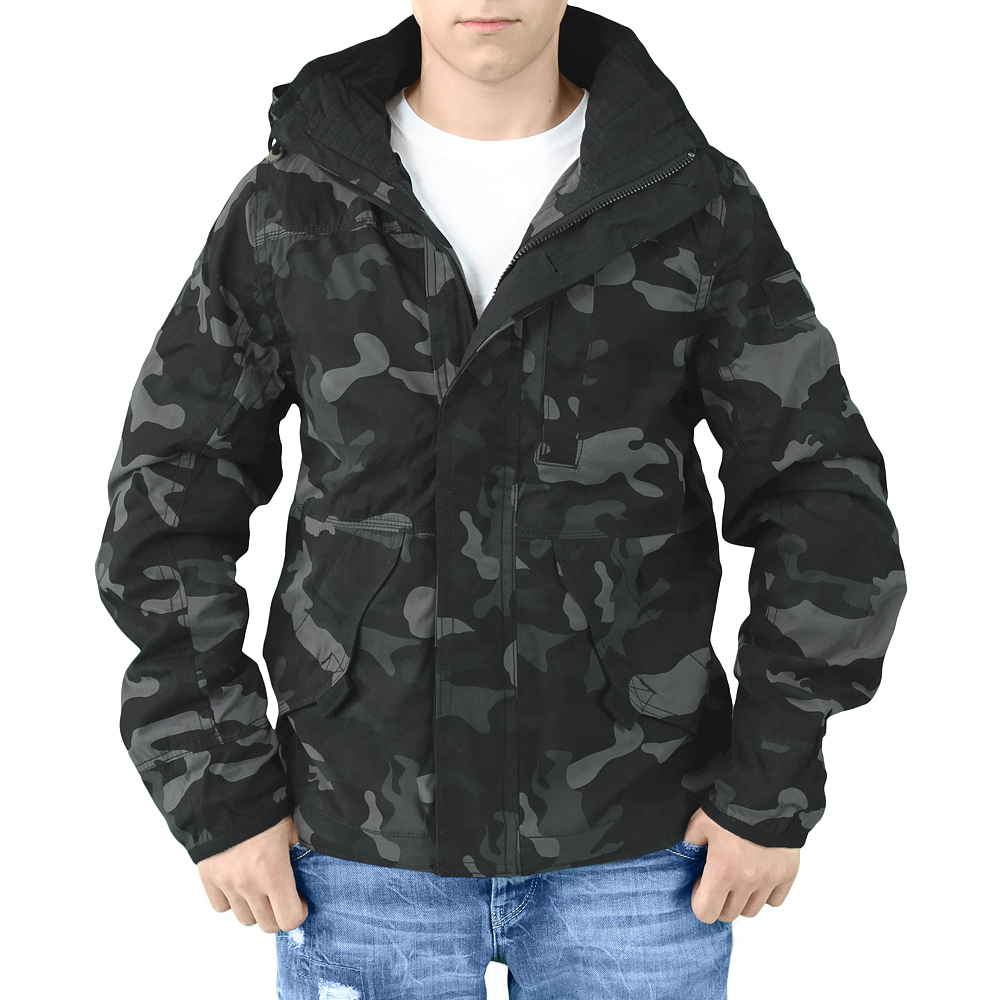 Today's best black camo jacket offers: Find the best black camo jacket coupons and deals from the most popular Hunting Sets stores for discounts. hamlergoodchain.ga provides exclusive offers from top brands on fleece camo jacket xl, camo jacket camouflage and so on.