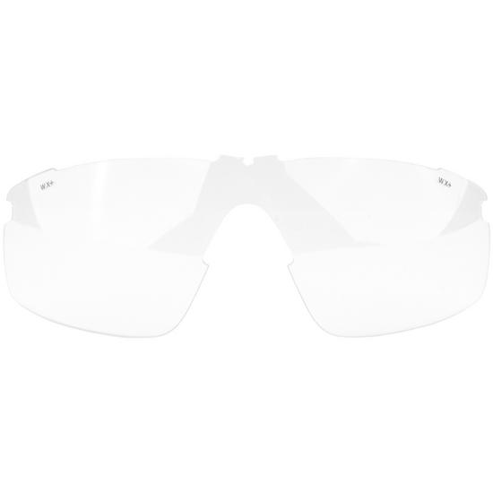 5.11 Raid Replacement Lenses Clear