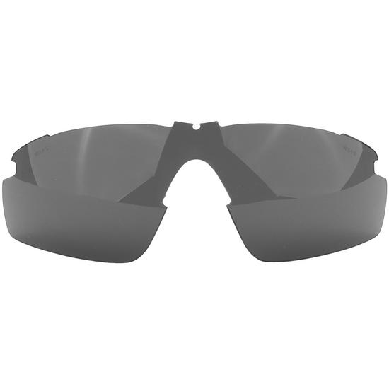 5.11 Raid Replacement Lenses Smoke