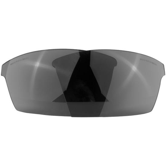 5.11 Burner Half Frame Replacement Lenses Smoke