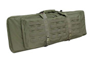 Gun Bags &amp; Cases