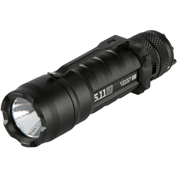 5.11 TMT L1 Flashlight Black