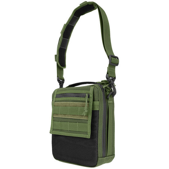 Maxpedition Neatfreak Organizer Green