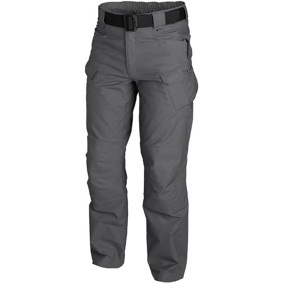 Helikon UTP Trousers Ripstop Shadow Grey