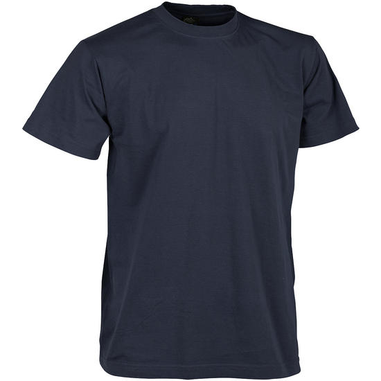 Helikon T-shirt Navy Blue