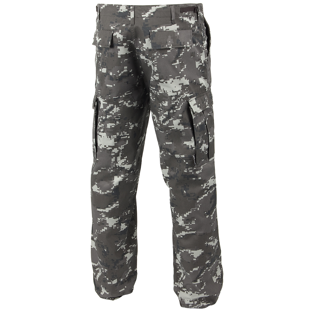Pantalon De Survêtement Nike Tech Fleece 545343-066